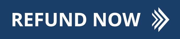 RefundNow Button-36